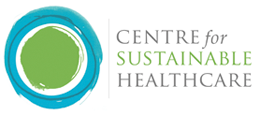 The Centre for Sustainable Healthcare